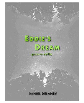 Eddie's Dream cover 2020.jpg