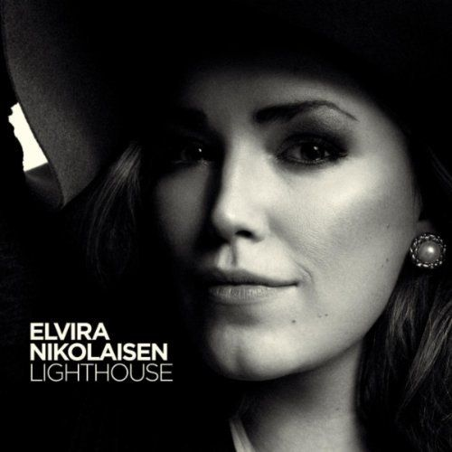Lighthouse - Elvira Nikolaisen 2011