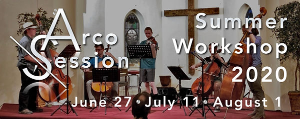arco session 2020 promo 1b.jpg