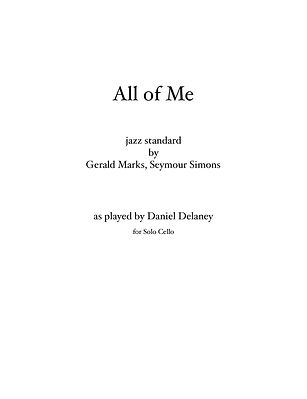 All of Me title page.jpg