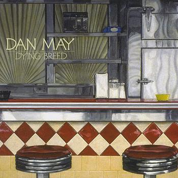 Dying Breed - Dan May 2011