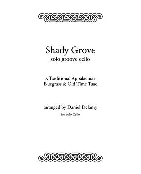 Shady Grove solo cello - TITLE PAGE.jpg