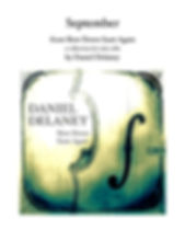 SDSA Sheet Music Cover.jpg