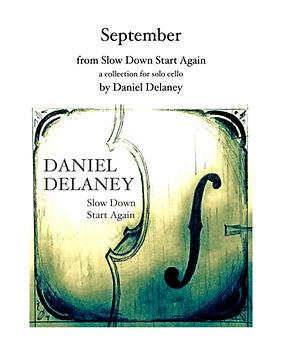 SDSA Sheet Music Cover.jpg