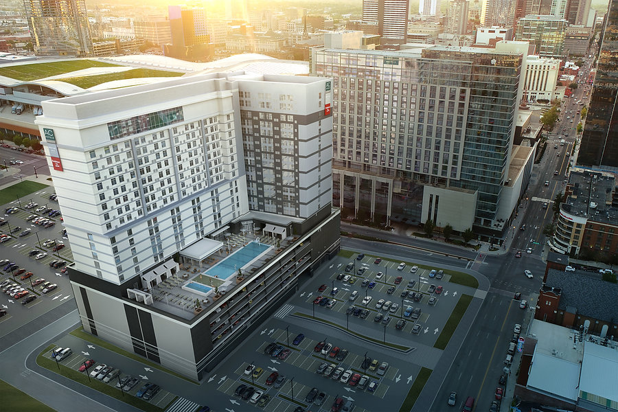 Hotel_view03_24x36.jpg