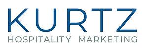 Kurtz-Logo2021-MAIN-Lockup.jpg