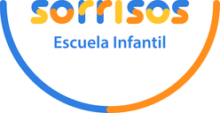 SORRISOS, ESCUELA INFANTIL