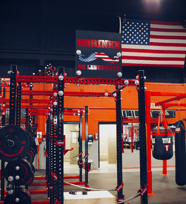 GoToFitness_AboutUs_Middletown CT Gym_Gyms in Middletown CT