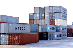 container-163868