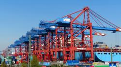 container-gantry-crane-1367606