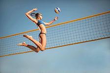 beach-volleyball-player.jpg