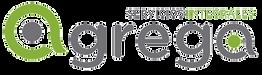 agrega_logo_2019