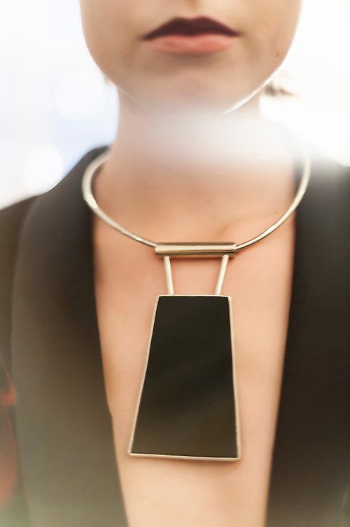 Collar CORE 1 escama
