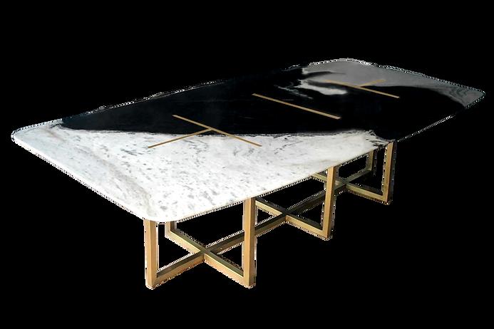 mesa sin fondo 2.png