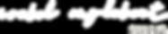 isabel-englebert-logo-studio-blanco.png