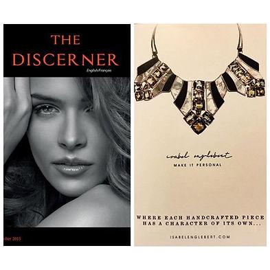 The discerner dic 2015.jpg