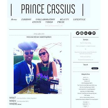 Prince Cassius.jpg