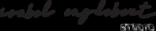 isabel-englebert-logo-studio-negro.png
