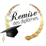 logo-remise-diplomes.jpg