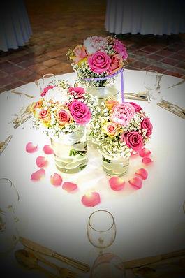 deco-table-mariage (1)~2.jpg