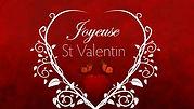 870x489_saint-valentin_2.jpg