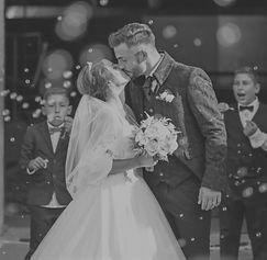 marriage-39610611_edited.jpg