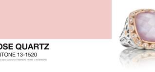 2016 Pantone Colors