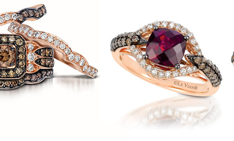LeVian, Exclusively For You