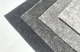 Camper-van-conversion-lining-carpet.jpg
