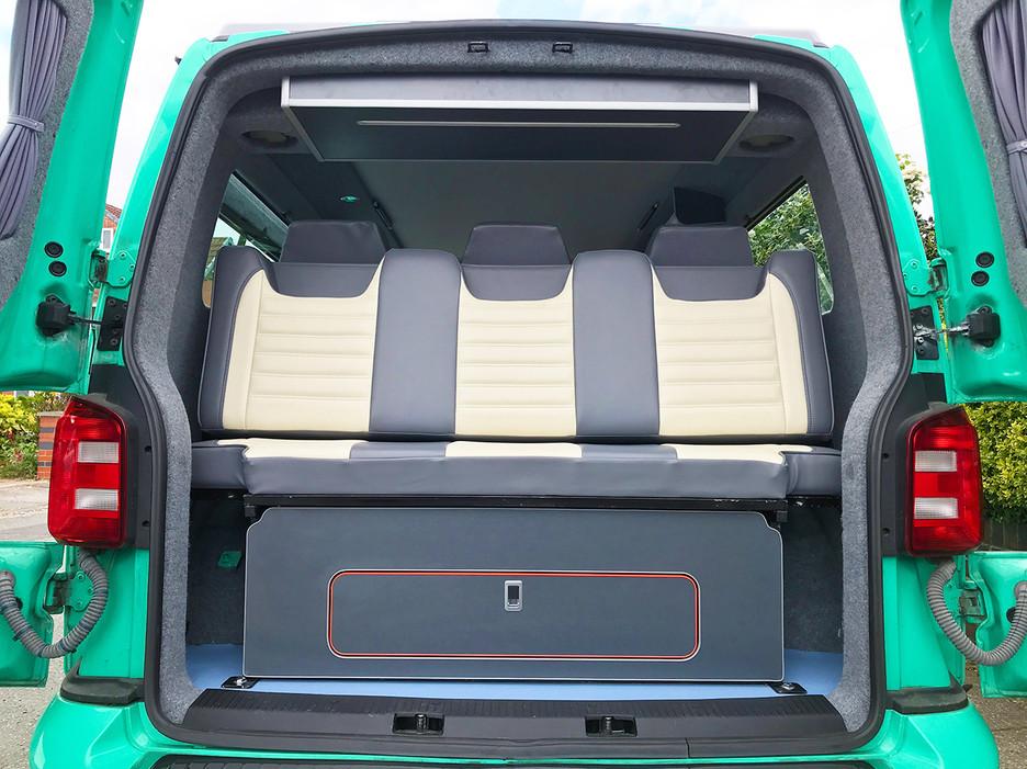 VW T6 LWB EVO Conversion 9.jpg