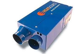 Propex LPG Gas Heater.jpg