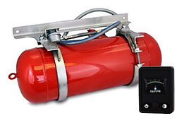 Propex LPG Vapour Tank.jpg