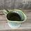 Thumbnail: Ceramic Pitcher