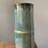 Thumbnail: Ceramic Bamboo Vase