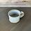 Thumbnail: Bubble Textured Coffee Mug