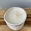 Thumbnail: Soy Candle