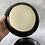 Thumbnail: Ceramic Bowls | Set of4