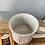 Thumbnail: Textured Coffee Mug