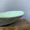 Thumbnail: Ceramic Serving Bowl