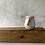 Thumbnail: Farmhouse Bud Vase - Dream