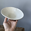 Thumbnail: Ceramic Cereal Bowl