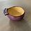 Thumbnail: Ceramic Scoop