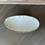 Thumbnail: Boat Dish with Feet