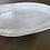 Thumbnail: Ceramic Modern Farmhouse Serving Platter