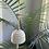 Thumbnail: Wind Chime | Garden Bell