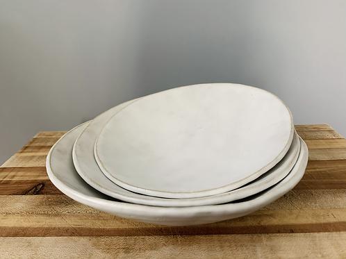 Nesting Bowls | Set of 3