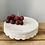 Thumbnail: Cake Stand