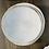Thumbnail: Nesting Bowls | Set of 3