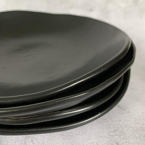 Ceramic Bowls | Set of4