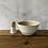 Thumbnail: Ceramic Pestle and Mortar